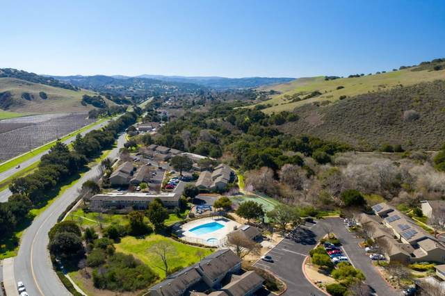 19514 Creekside Ct, Salinas, CA 93908 (#ML81830512) :: Alex Brant