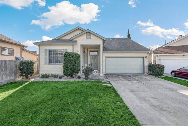 860 Mica Ct, Hollister, CA 95023 (#ML81831269) :: RE/MAX Gold