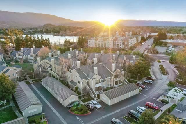 950 Owens Lake Dr, San Jose, CA 95123 (#ML81831362) :: The Goss Real Estate Group, Keller Williams Bay Area Estates