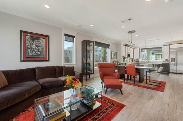 152 Agustin Narvaez St, San Jose, CA 95136 (#ML81831408) :: The Goss Real Estate Group, Keller Williams Bay Area Estates