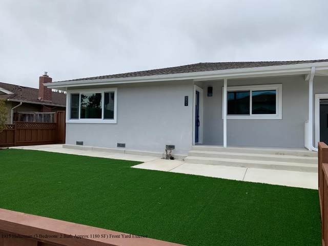 1915 Halterman Ave, Santa Cruz, CA 95062 (#ML81831523) :: Schneider Estates