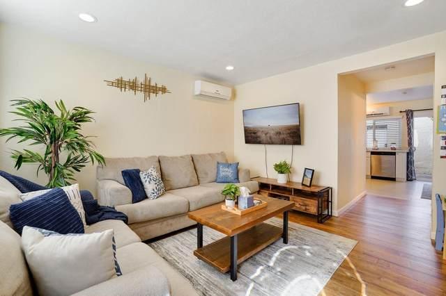 3637 Silk Ct, San Jose, CA 95111 (#ML81831713) :: Real Estate Experts
