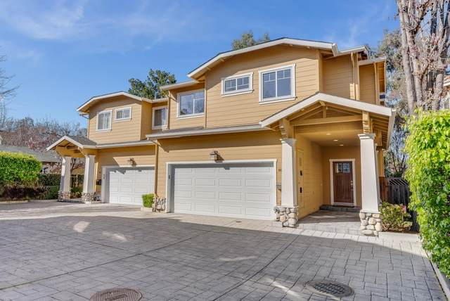 867 Apricot Ave, Campbell, CA 95008 (#ML81831726) :: Real Estate Experts