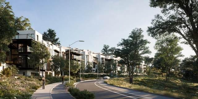 310 Meadow Dr 7, San Francisco, CA 94130 (#ML81831770) :: The Goss Real Estate Group, Keller Williams Bay Area Estates