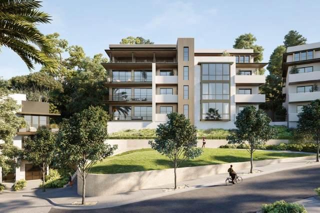 290 Meadow Dr 2, San Francisco, CA 94130 (#ML81831779) :: The Goss Real Estate Group, Keller Williams Bay Area Estates