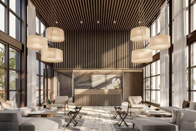 400 Bristol Ct 504, San Francisco, CA 94130 (#ML81831788) :: The Goss Real Estate Group, Keller Williams Bay Area Estates