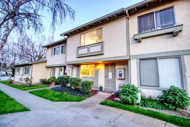 593 Hornbeam Way, San Jose, CA 95111 (#ML81831866) :: Real Estate Experts