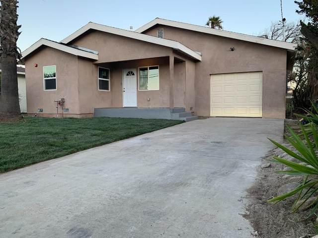 260 Dixi St, Soledad, CA 93960 (#ML81831934) :: Real Estate Experts