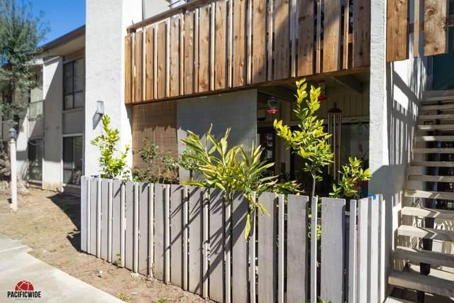 3819 Seven Trees Blvd 211, San Jose, CA 95111 (#ML81831986) :: Real Estate Experts