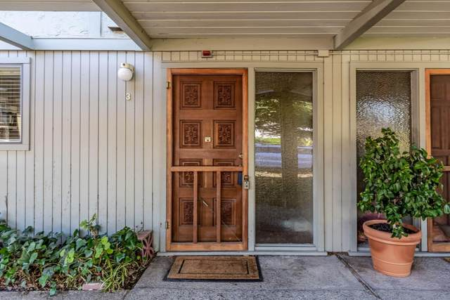 2047 Montecito Ave 3, Mountain View, CA 94043 (#ML81832010) :: Live Play Silicon Valley