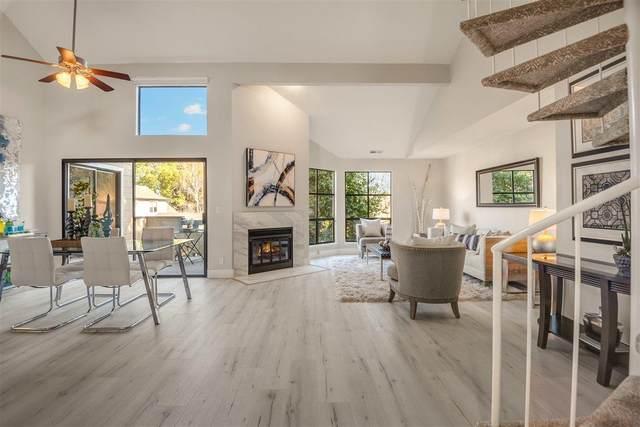 966 Silicon Dr, San Jose, CA 95126 (#ML81832125) :: Strock Real Estate