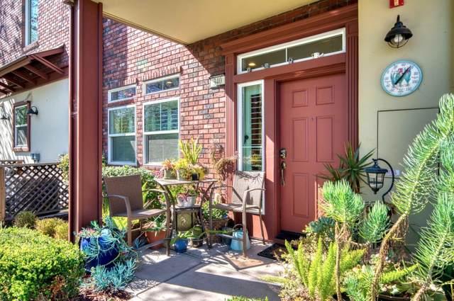 340 Bautista Pl, San Jose, CA 95126 (#ML81832127) :: Real Estate Experts