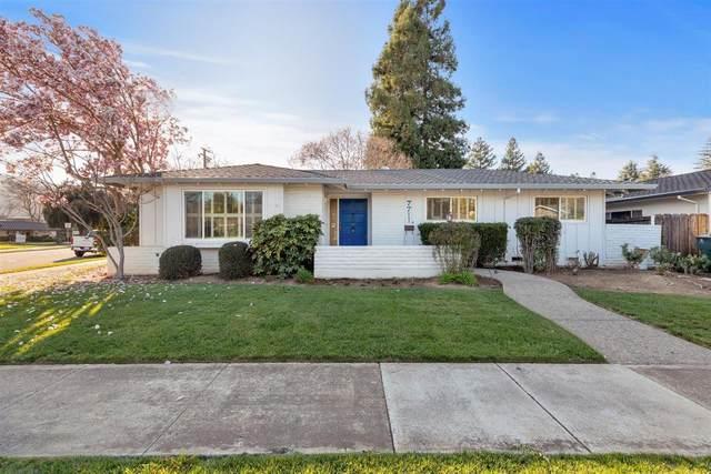 7711 Santa Theresa Dr, Gilroy, CA 95020 (#ML81832263) :: Real Estate Experts