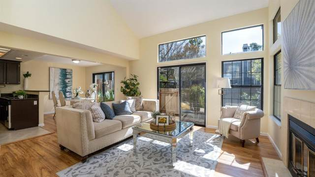 2476 Michele Jean Way, Santa Clara, CA 95050 (#ML81832272) :: Real Estate Experts