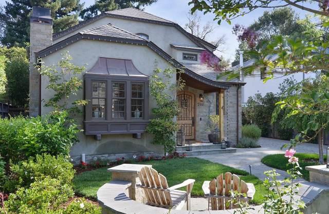 240 Princeton Rd, Menlo Park, CA 94025 (#ML81832280) :: Olga Golovko