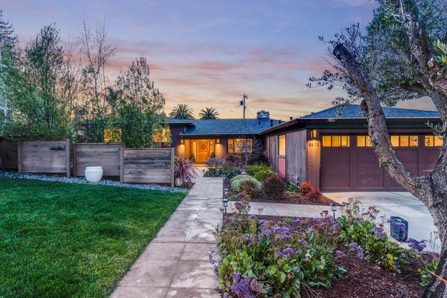 3671 Mace Ct, San Jose, CA 95127 (#ML81832294) :: Live Play Silicon Valley