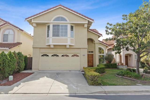 313 Silverlake Ct, Milpitas, CA 95035 (#ML81832549) :: Live Play Silicon Valley
