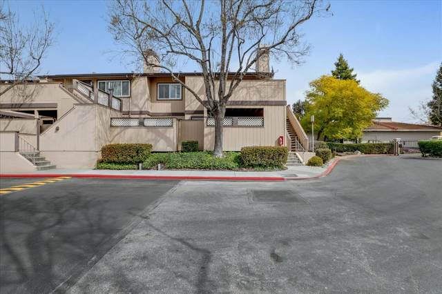 4 Silcreek Dr, San Jose, CA 95116 (#ML81832580) :: Live Play Silicon Valley