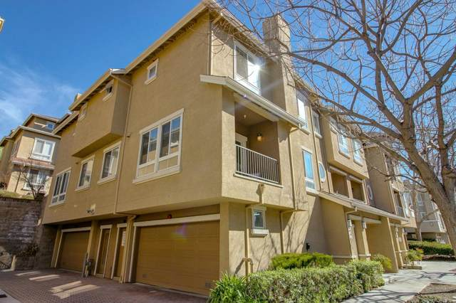 515 Marble Arch Ave, San Jose, CA 95136 (#ML81832598) :: Real Estate Experts