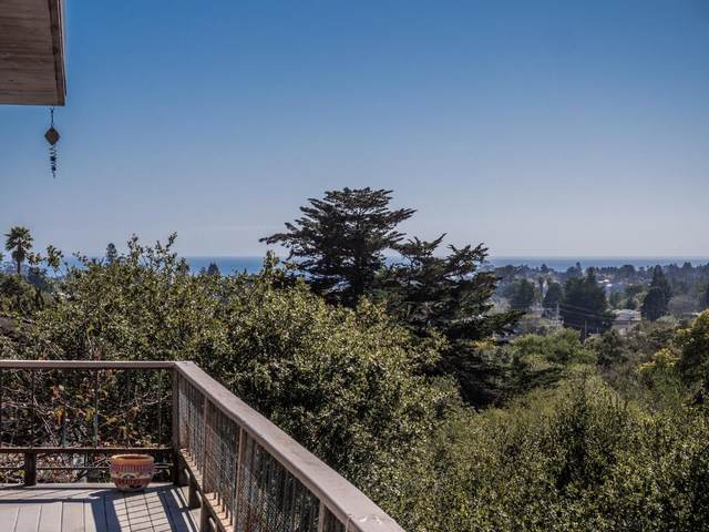 3315 Crystal Heights Dr, Soquel, CA 95073 (#ML81832784) :: Real Estate Experts