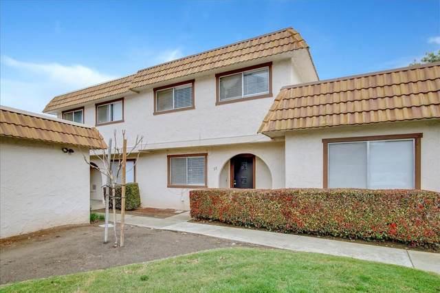 35 Villa Pacheco Ct, Hollister, CA 95023 (#ML81832789) :: Intero Real Estate