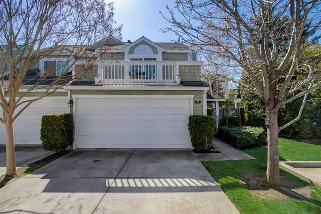 153 Easy St, Mountain View, CA 94043 (#ML81832795) :: Real Estate Experts