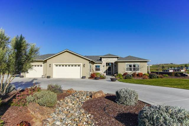 490 Malorie Way, Hollister, CA 95023 (#ML81832861) :: The Realty Society