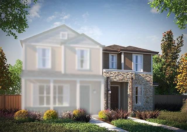 3649 Sebastopol, Santa Rosa, CA 95407 (#ML81833069) :: Strock Real Estate