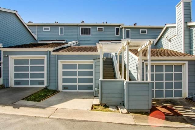 310 Michelle Ln, Daly City, CA 94015 (MLS #ML81833118) :: Compass