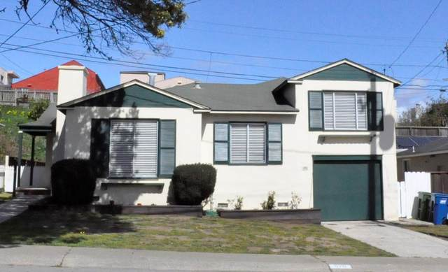 920 Wildwood Ave, Daly City, CA 94015 (#ML81833295) :: Intero Real Estate