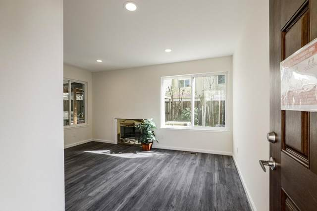 1034 Dempsey Rd, Milpitas, CA 95035 (#ML81833864) :: The Sean Cooper Real Estate Group