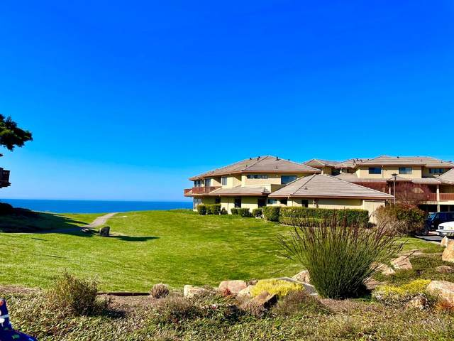 517 Seascape Resort Dr, Aptos, CA 95003 (#ML81834557) :: Strock Real Estate
