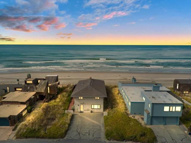 73 Puffin Ln, Watsonville, CA 95076 (#ML81834765) :: Strock Real Estate
