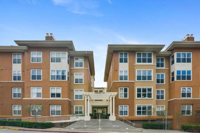 1 Crescent Way 1104, San Francisco, CA 94134 (#ML81834869) :: Intero Real Estate