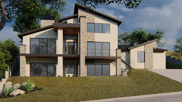 3923 Suncrest Ave, San Jose, CA 95132 (#ML81835009) :: Intero Real Estate