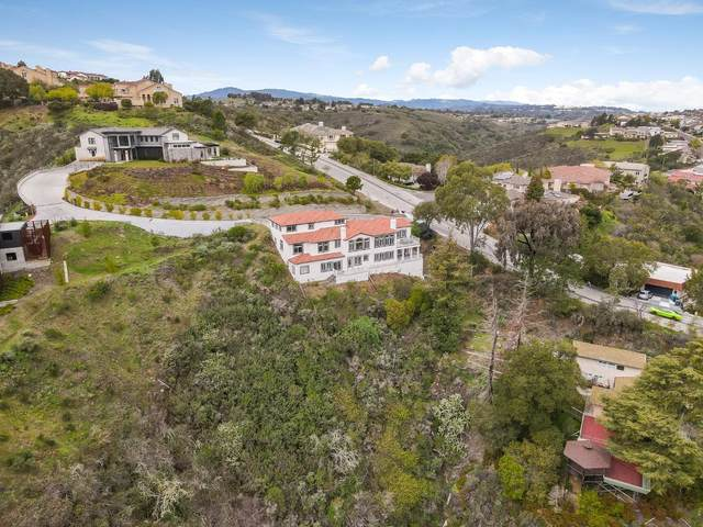 369 Club Dr, San Carlos, CA 94070 (#ML81835148) :: Intero Real Estate