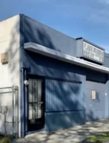 2105 Kearney St, El Cerrito, CA 94530 (#ML81835219) :: Intero Real Estate