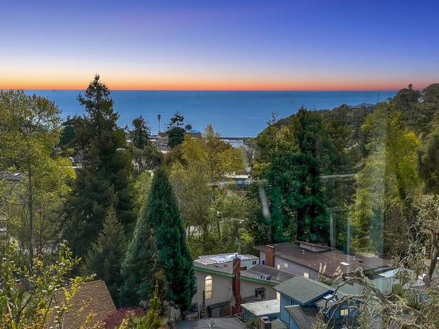 65 Seacliff Dr, Aptos, CA 95003 (#ML81835330) :: Alex Brant