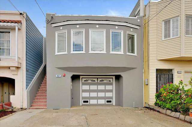 852 Schwerin St, Daly City, CA 94014 (#ML81835479) :: The Sean Cooper Real Estate Group