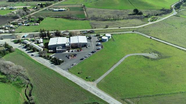 800 Salinas, San Juan Bautista, CA 95045 (#ML81835507) :: Intero Real Estate