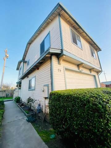 25 W Front St, Watsonville, CA 95076 (#ML81835653) :: Intero Real Estate