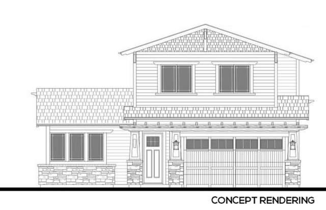 2761 Ohio Ave, Redwood City, CA 94061 (#ML81835687) :: Intero Real Estate