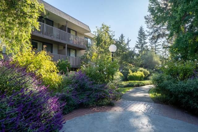 6335 Shelter Creek Ln, San Bruno, CA 94066 (#ML81835708) :: Intero Real Estate
