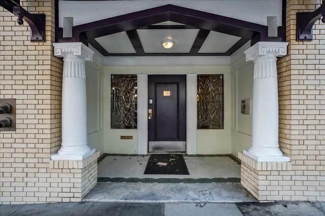 1145 Pine St 26, San Francisco, CA 94109 (#ML81835819) :: Intero Real Estate