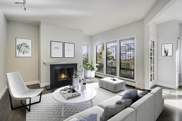 645 Carolina St, San Francisco, CA 94107 (#ML81835846) :: Intero Real Estate