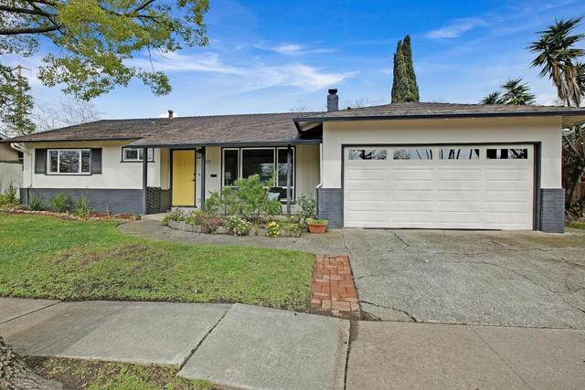 112 Harris Way, Vallejo, CA 94591 (#ML81835993) :: Intero Real Estate