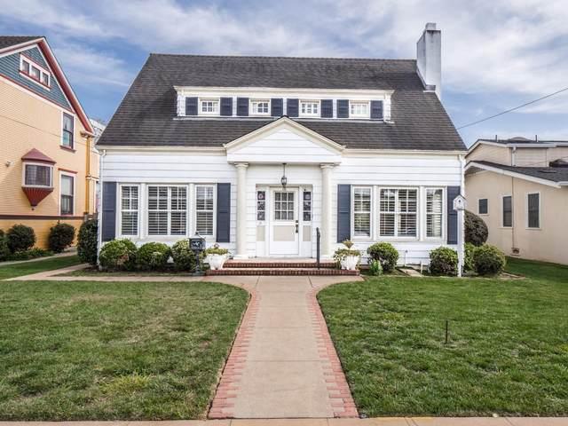 18 E High St, Watsonville, CA 95076 (#ML81836104) :: Intero Real Estate