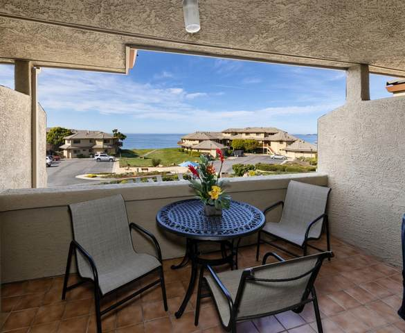 16 Seascape Resort Dr 16, Aptos, CA 95003 (#ML81836161) :: Strock Real Estate
