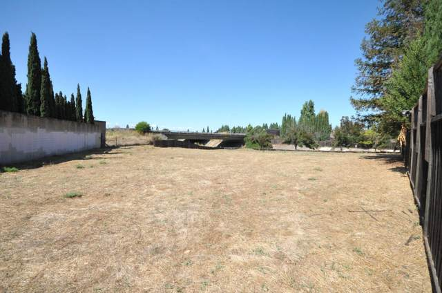1981 Mandan Ct, Fremont, CA 94539 (#ML81836305) :: Live Play Silicon Valley