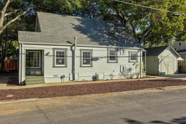 4106 Wisteria Ln, Palo Alto, CA 94306 (#ML81836381) :: Intero Real Estate